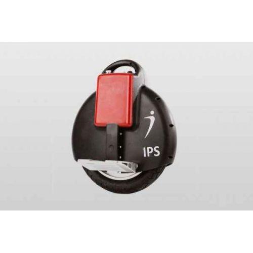 Моноколесо IPS 103 (детская модель) - 2