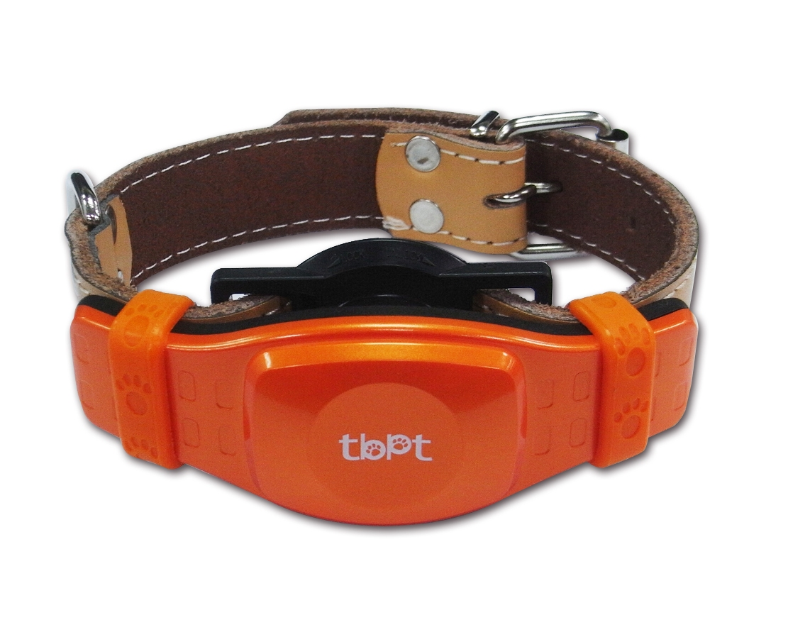 GPS трекер/GPS маяк IPet MSP-340 - 1