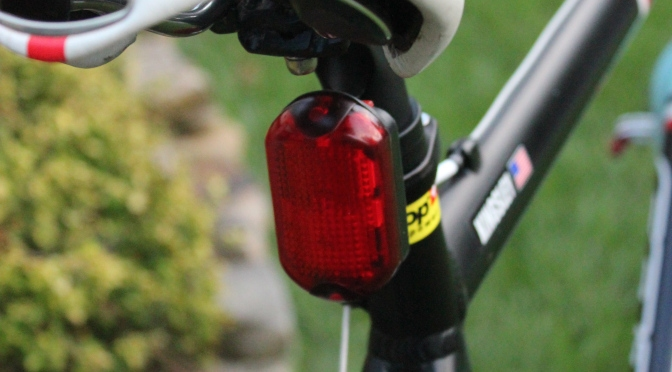GPS трекер/GPS маяк Spylamp2 - 2
