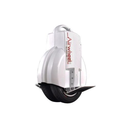 Моноколесо Airwheel Q3 - 1