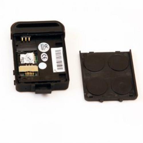 GPS трекер/GPS маяк TK 102-2 - 4