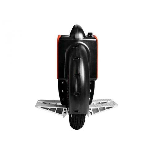 Моноколесо Airwheel X3 - 1