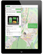 Аренда GPS трекер/GPS маяк X-Keeper INVIS DUOS-2 - 2