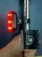 GPS трекер/GPS маяк Spylamp2 - 3