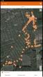 GPS трекер/GPS маяк IPet MSP-340 - 7