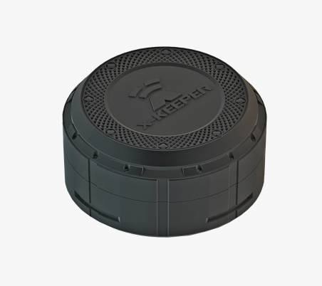 GPS трекер/GPS маяк X-Keeper INVIS DUOS-2 - 17360
